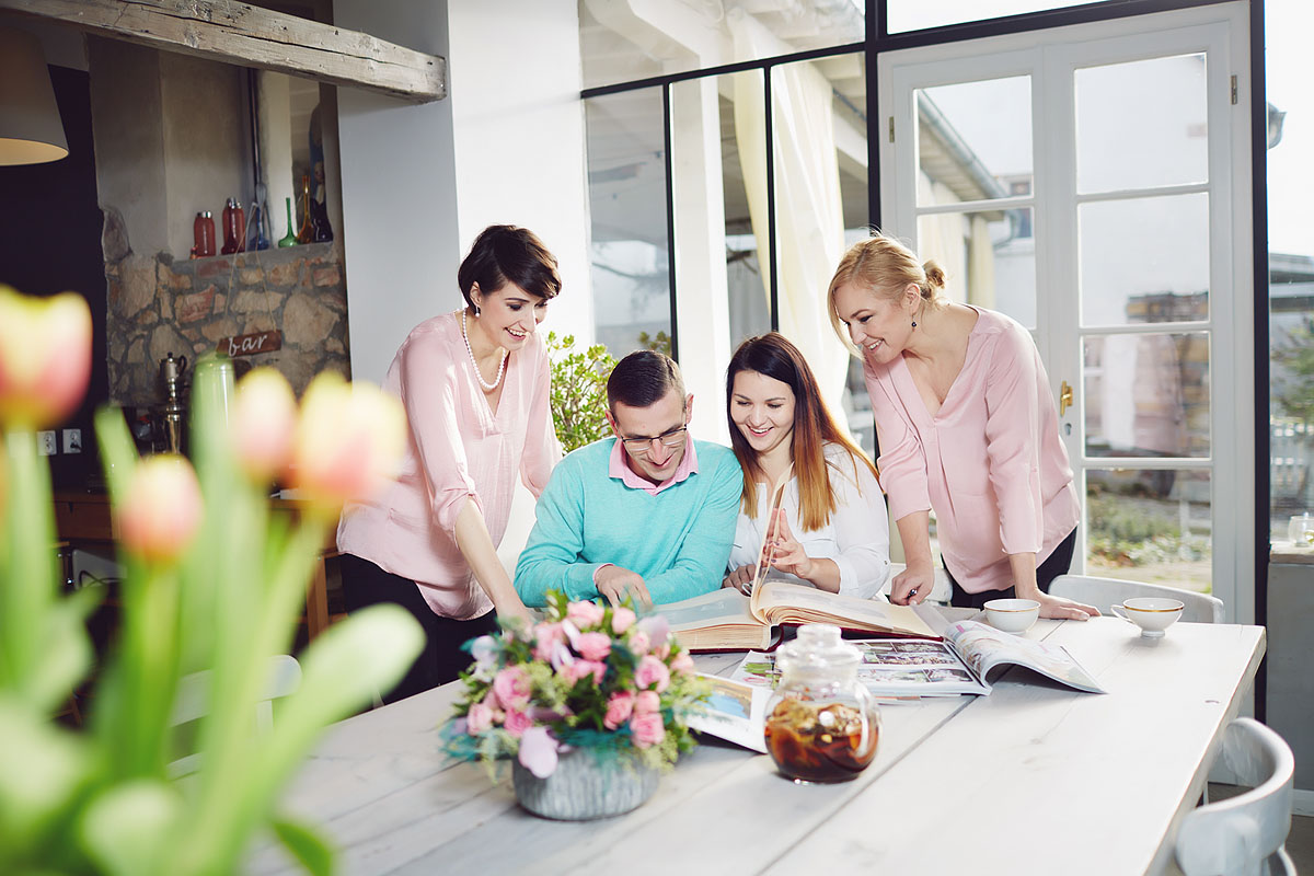 1 dzień z życia wedding plannera – jak wygląda nasza praca w Waszym Wielkim Dniu