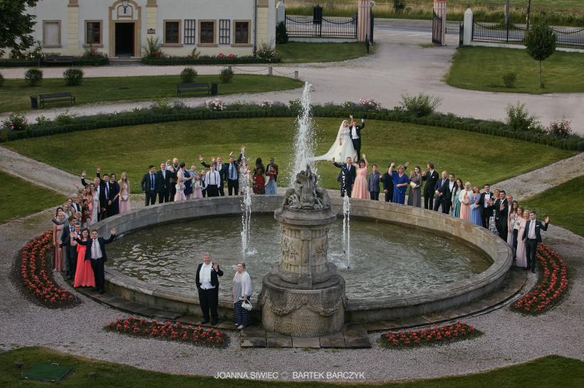 Wojanow Palace010