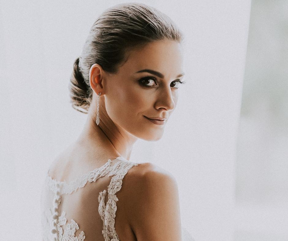 5 powodów, dla których warto zatrudnić Wedding Plannera